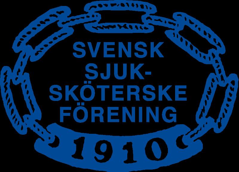 Svensk Sjuksköterskeförening - Opemera